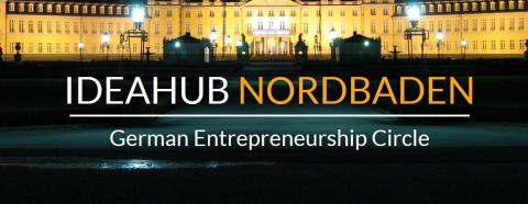 GEC IdeaHub Nordbaden 2016